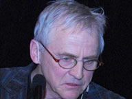 Gunnar Bentdal