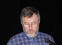 Arne Skuterud