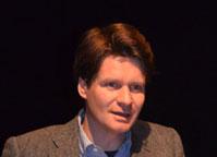 Kjell Marius Mathisen