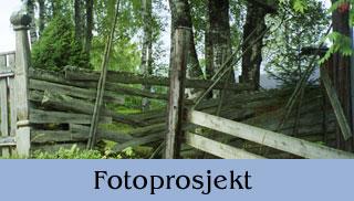 Link til siden Fotoprosjekt